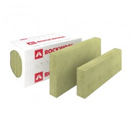 Rockwool RockSono Base Vario 90mm kopen