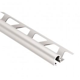 Schluter Rondec-RO 150AE B15mm L2,5m mat alu