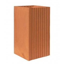 Traditionele Schouwpijpen 3cm 30x30x33 per stuk