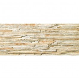 wandtegel pave wall house sabbia beige
