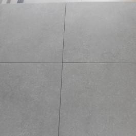 keramische tegels 60x60 Sichenia
