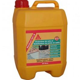 Sika Sikagard 907w 5 liter goedkoop kopen