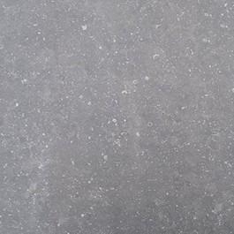 grijsblauwe natuursteen imitatie keramische tegel
