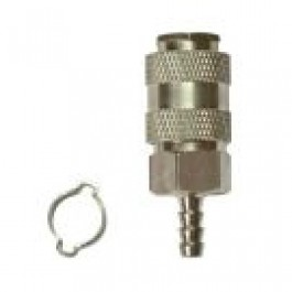 stanley koppeling diameter 6mm