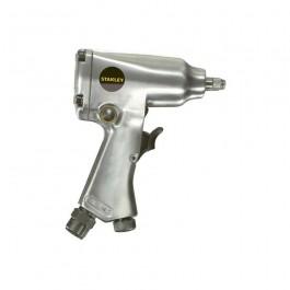 moerslaglsleutel voor compressor kopen