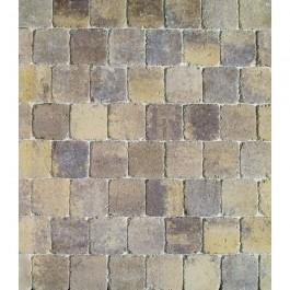 Marlux stonehedge camargue terrasklinkers