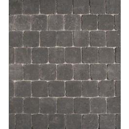 Marlux stonehedge titaangrijs klinkers kopen