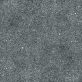 keramische tegels Mirage Evo2