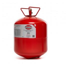 Firestone RubberCover Bonding Adhesive BA-2016 S/TF 22L