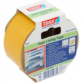 tesa 64620 permanent dubbel sided tape