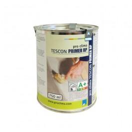 Pro Clima Tescon Primer RP 750ml kopen