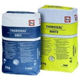 Thoroseal grijs 25kg