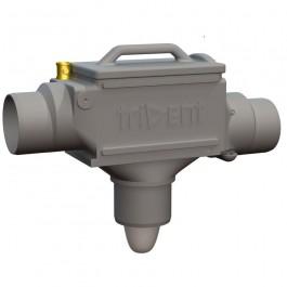 tankfilter regenwaterput GEP