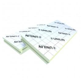 unilin utherm wall 50mm isolatie