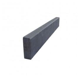 boordsteen vietnamees 15cm