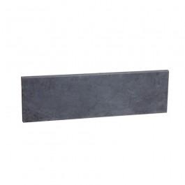 gevelplint natuursteen 30cm