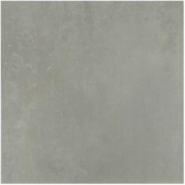 vloertegels azuliber vivier gris 50x50