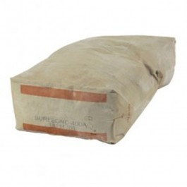vuurvaste beton waar te koop