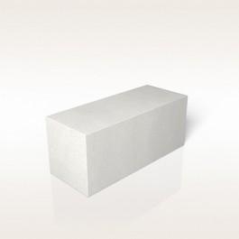 xella ytong blok 365mm c2/350
