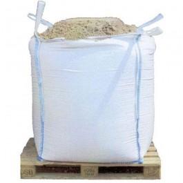los zand 0/7 bestellen