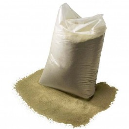 wit zand goedkoop kopen