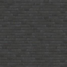nelissen zwart wasserstrich