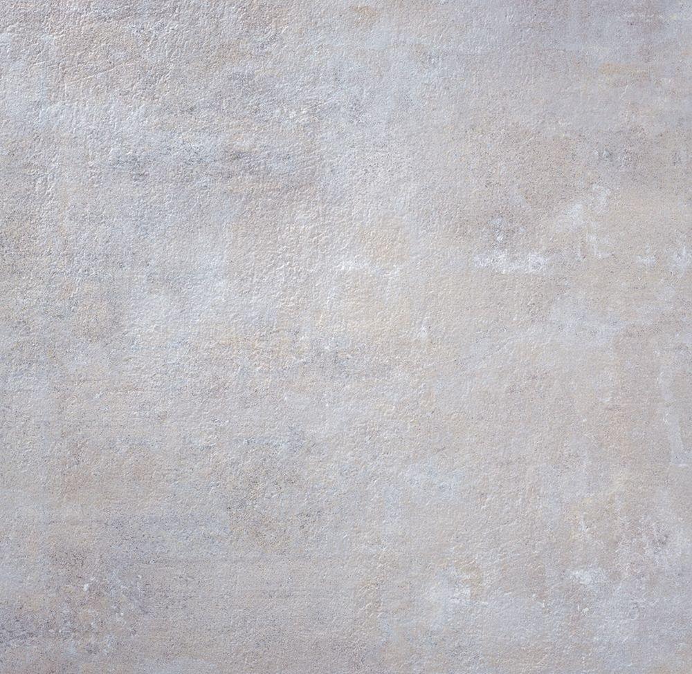 Rocersa Belfort Gris 47x47x2cm