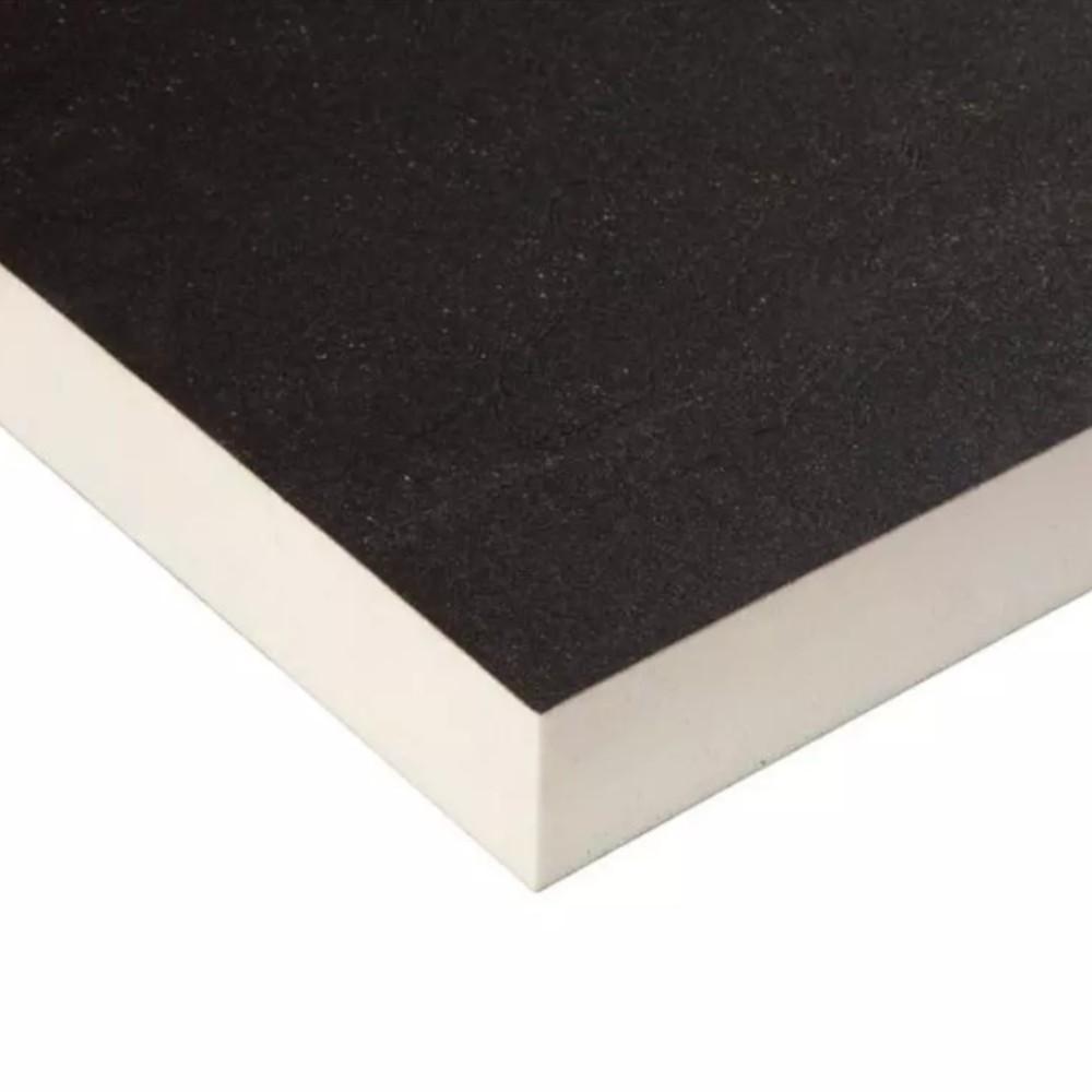 recticel eurothane bi-4 plat dak isolatie 40mm