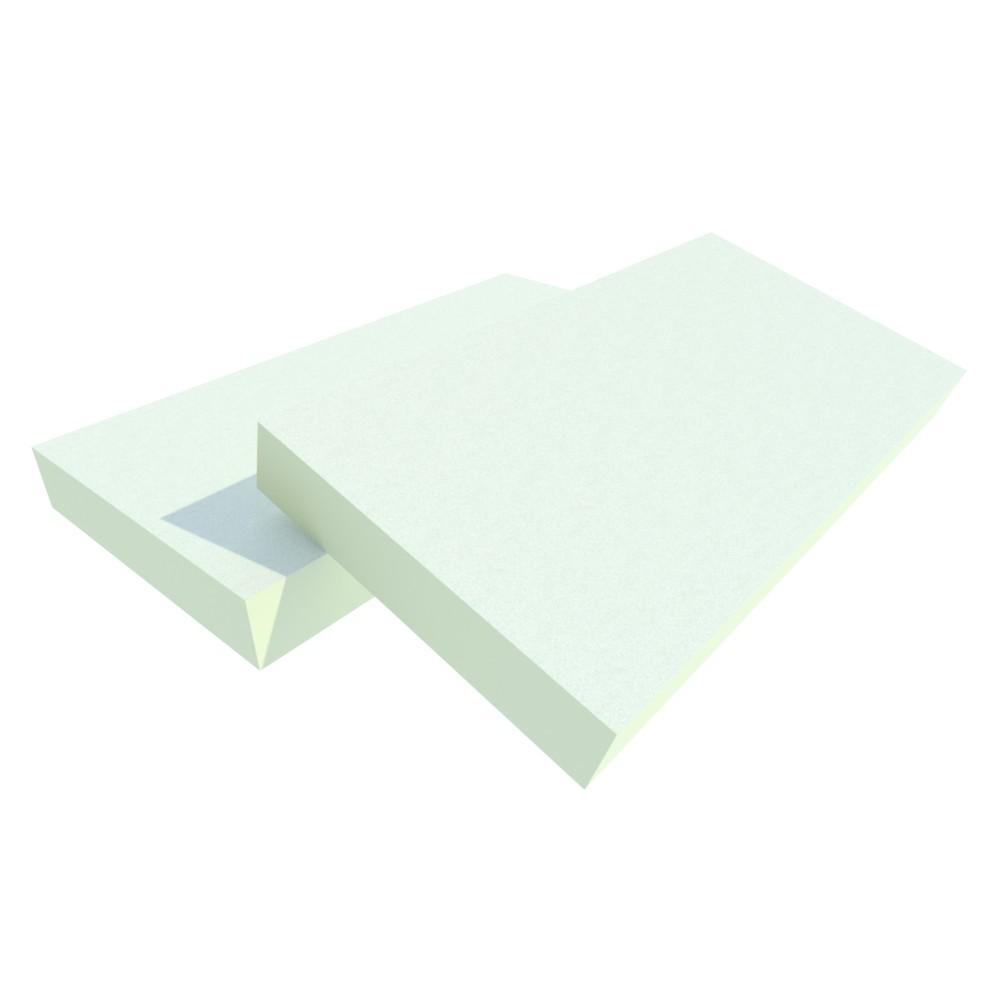 dakisolatie pir isolatieplaten utherm roof m