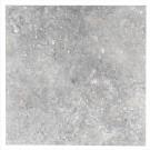 Redsun Hainaut Grey
