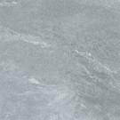 BK Biscuit Grey Quartzite tegel