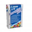 Mapei Novoplan Maxi zak 25kg