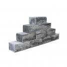Straight Block Amiata