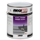 IKOpro acryl primer 5L