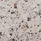 Alcalagres Terrazzo Basic Pro 60 x 60 x 2 cm dik per m²