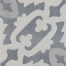 Pamesa Art Rodin Decor 22.3x22.3cm per m²