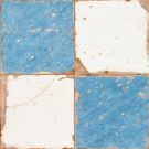 Peronda FS Artisan Damero-A Vintage Tegel 33x33 per m²