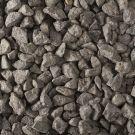 Basalt 8/12 Big Bag 500kg