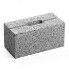 volle betonstenen 14x14