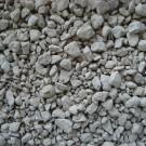Blanc de provence 5/15 bulk