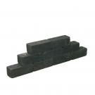 Redsun Blockstone small Black