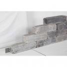 Redsun Blockstone small Gothic