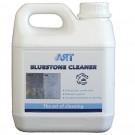art bluestone cleaner 2L