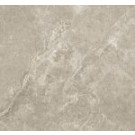 Colorker Zen Stone Brown 60x60 2cm dik