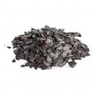 Canadian Slate grijs-blauw 10/30 zak 25 kg