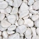 Carrara 40/60 Zak 20kg