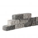 ruine combiwall splitton compleet matterhorn