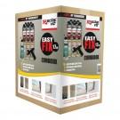 rectavit easy fix combibox