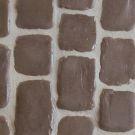 Marshalls Courtstones Canvas
