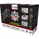 Rectavit DryStone Sticks Combibox